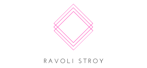 How to Win at Online Slots with Ravoli Stroy